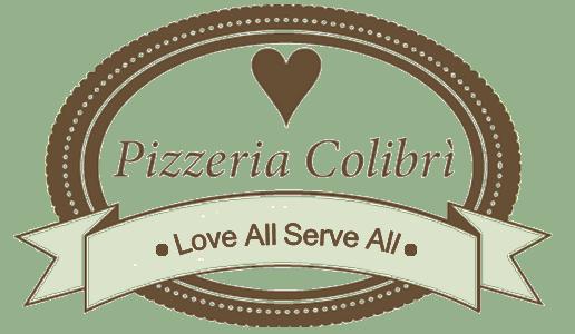 Pizzeria Colibri